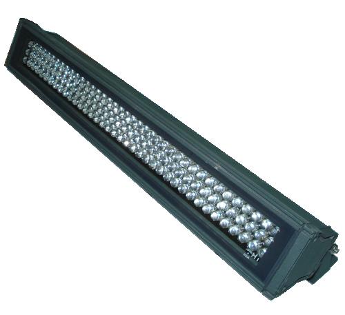 IP44 Outdoor LED Downlighting